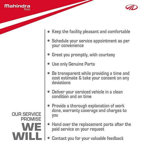 service-promise